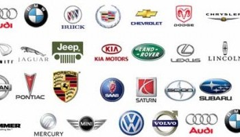 Automobile Makes & Models