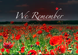 WE REMEMBER: Honouring Our Canadian Armed Forces (Volume 5)