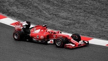 Start Your Engines: 2017 Formula 1 Season Begins!
