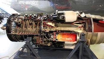 Aviation Technical, Repair & Restoration