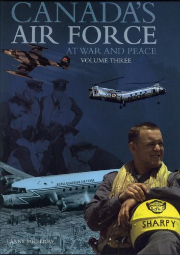 canada_s_air_force_at_war_and_peace_volume_three
