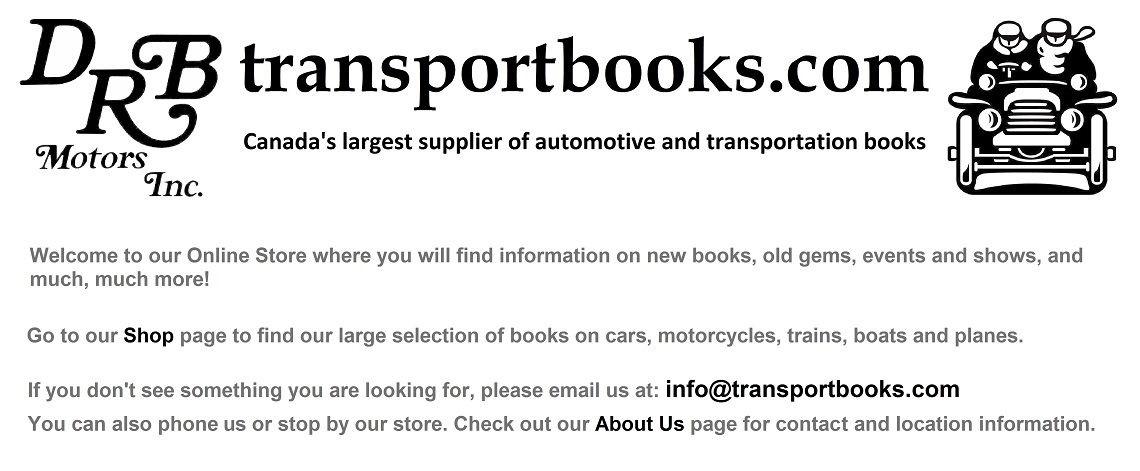 transportbooks.com